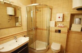 Celenga Apartments 1