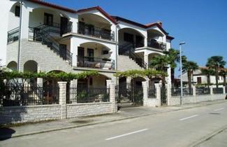 Photo 1 - Apartments Modruan