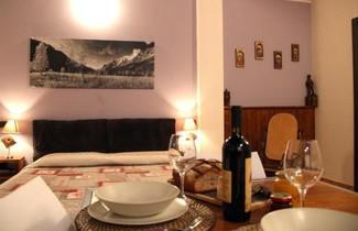 Foto 1 - Case Appartamenti Vacanze Da Cien
