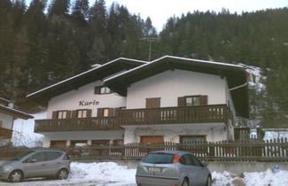 Foto 1 - Casa Karin