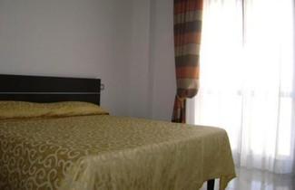 Foto 1 - Residence Montegrappa