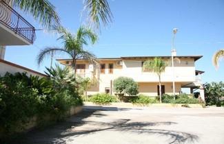 Foto 1 - Residence Marino