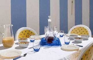 Photo 1 - La casa Azzurra