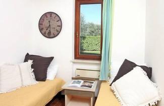 Residence Appartamenti Vignol 1 1