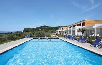 Photo 1 - Appartamenti Bellavista