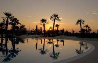 Photo 1 - Villaggio Laguna Blu