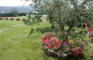 Photo 1 - Agriturismo Arnano