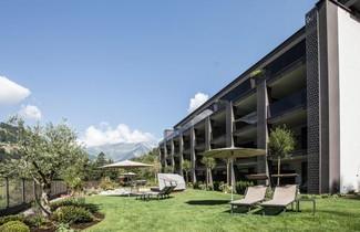Foto 1 - Residence Hotel Bad Fallenbach
