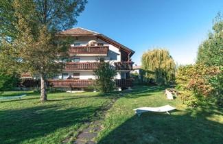 Foto 1 - Sonnen Residence