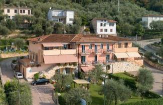 Photo 1 - Residence Villa Margherita