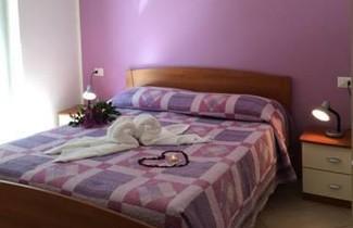 Photo 1 - Residence Le Azalee & Spa