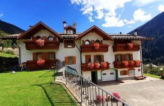 Foto 1 - Casa Bamby