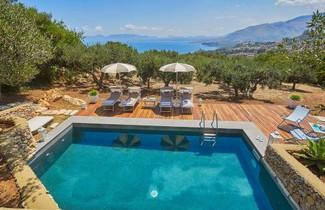 Photo 1 - Villa Lo Zingaro