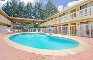 Photo 1 - Extended Stay America - Seattle - Renton