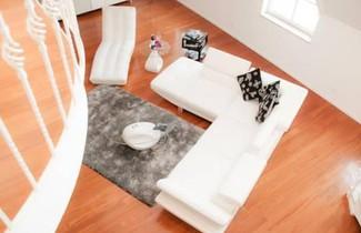 Mar Suite Apartments - Center 1