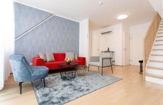 Foto 1 - Mar Suite Apartments - Center