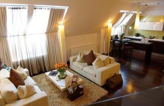 Foto 1 - MyPlace - Premium Apartments City Centre
