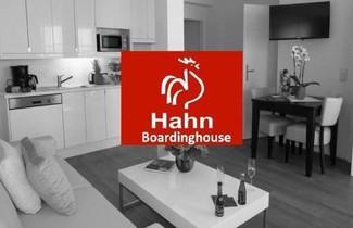 Photo 1 - Hahn Boardinghouse Vienna City