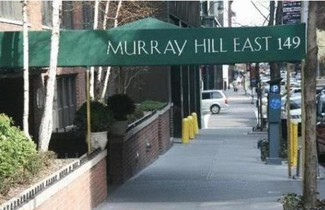 Photo 1 - Murray Hill East Suites
