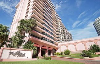 Photo 1 - Private Apartments by South Florida Vacations