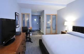 Photo 1 - Apartment Manhattan Residence.22