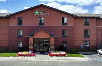Photo 1 - Extended Stay America - Omaha - West