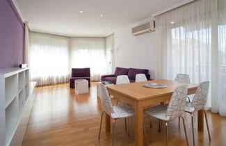 Photo 1 - Apartment Sants-Les Corts Galileu