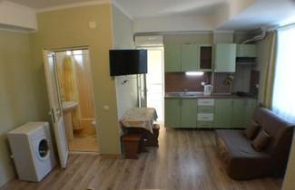 Photo 1 - Appartments on Lenina