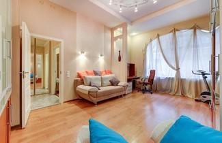 Photo 1 - Apartment Vosstaniya 42