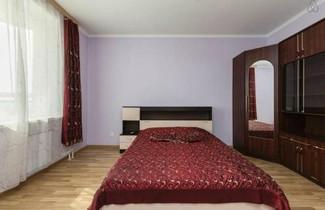 Photo 1 - Apartament Dimitrova
