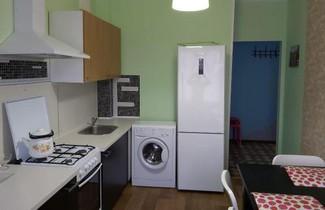 Photo 1 - Apartment Svetlana