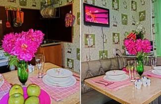 Photo 1 - Rise &shine Apartment