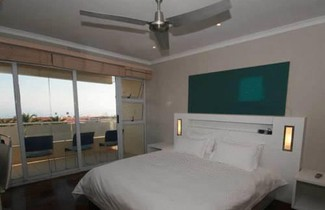 Photo 1 - Mouille Point Apartments