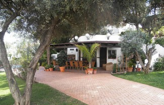 Photo 1 - Holiday Home Olivar 34