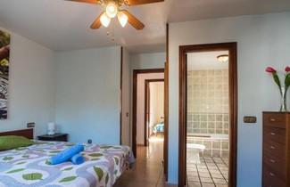 Apartment Atria.2 1