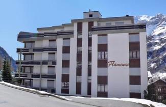 Foto 1 - Apartment Apartment 25