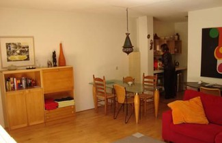 Appartementen Aleid 1