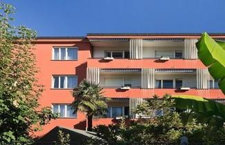 Photo 1 - Apartment Junior Suite.6