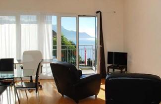 Photo 1 - Apartment Appt. 203
