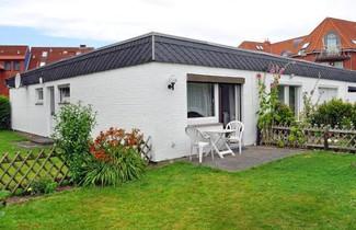 Foto 1 - Apartment Rosengrund