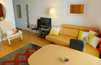 Photo 1 - Studio Appartement 22