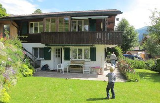 Photo 1 - Apartment Helene