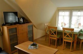 Foto 1 - Apartment Sandburg