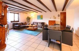 Apartment 66-1 1