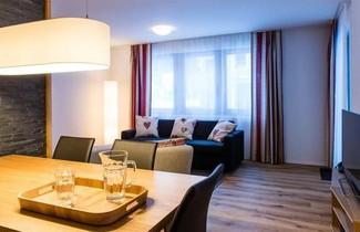 Foto 1 - Apartment TITLIS Resort Wohnung 306