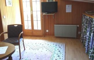 Foto 1 - Apartment Aurora