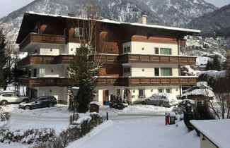 Foto 1 - Appartementhaus Alpina