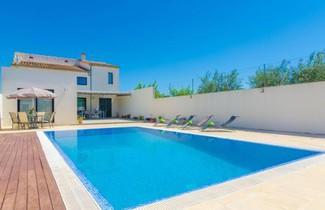 Photo 1 - Villa Jaume