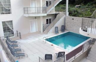 Foto 1 - Apartment Felicita Prcanj Boko Kotor