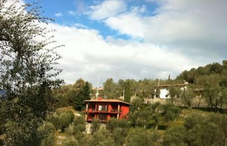 Foto 1 - Large Home with Enchanting Lake View - Loncrini